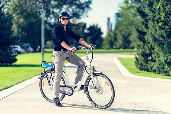 e-accu-elektische-fiets-accu