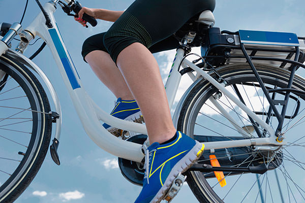 e-accu-elektische-fiets-meer-capaciteit