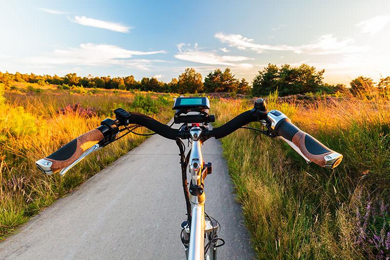 e-accu-elektische-fiets-over-eaccu
