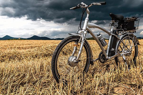 accu elektrische fiets reviseren - Eaccu.nl