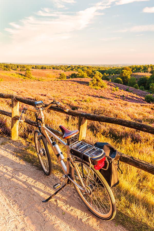 fiets accu elektische fiets tips en vragen