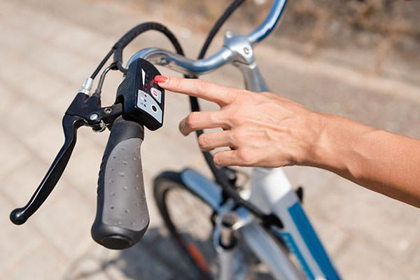 e-accu-elektische-fiets-veel-gestelde-vragen