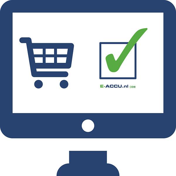 e-accu-stap-1-bestelling
