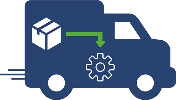 e-accu-stap-3-transport-reparatie